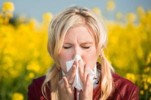 Luftreiniger für Allergiker geeignet
