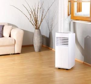 Sichler-Mobile-Monoblock-Klimaanlage-7000-BTUh-Testbericht